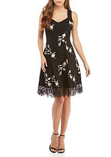 Clearance Dresses Women S Dresses Belk