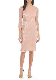 Dresses Women S Dresses Belk