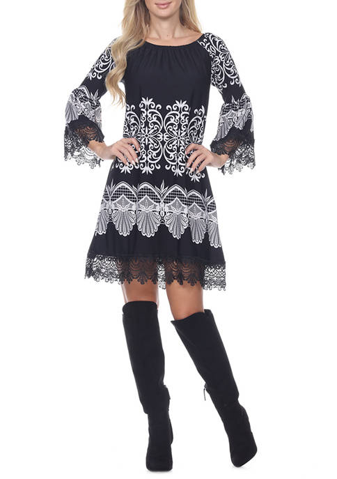 Womens Alta Dress