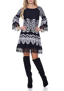 Alta Dress