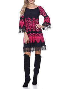 Women s Apparel   Ladies Clothing  35da2021d