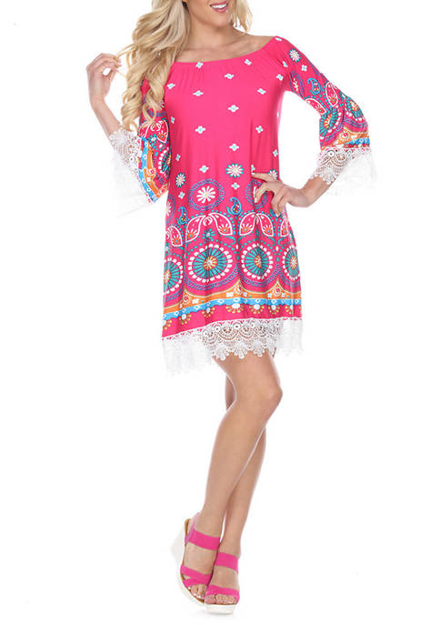 Rakel Dress