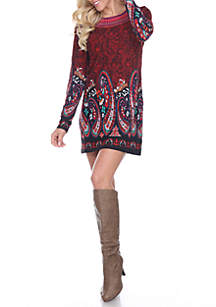Sweater Dresses For Women Belk