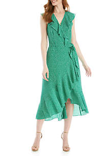 Special Occasion Dresses For Women Belk