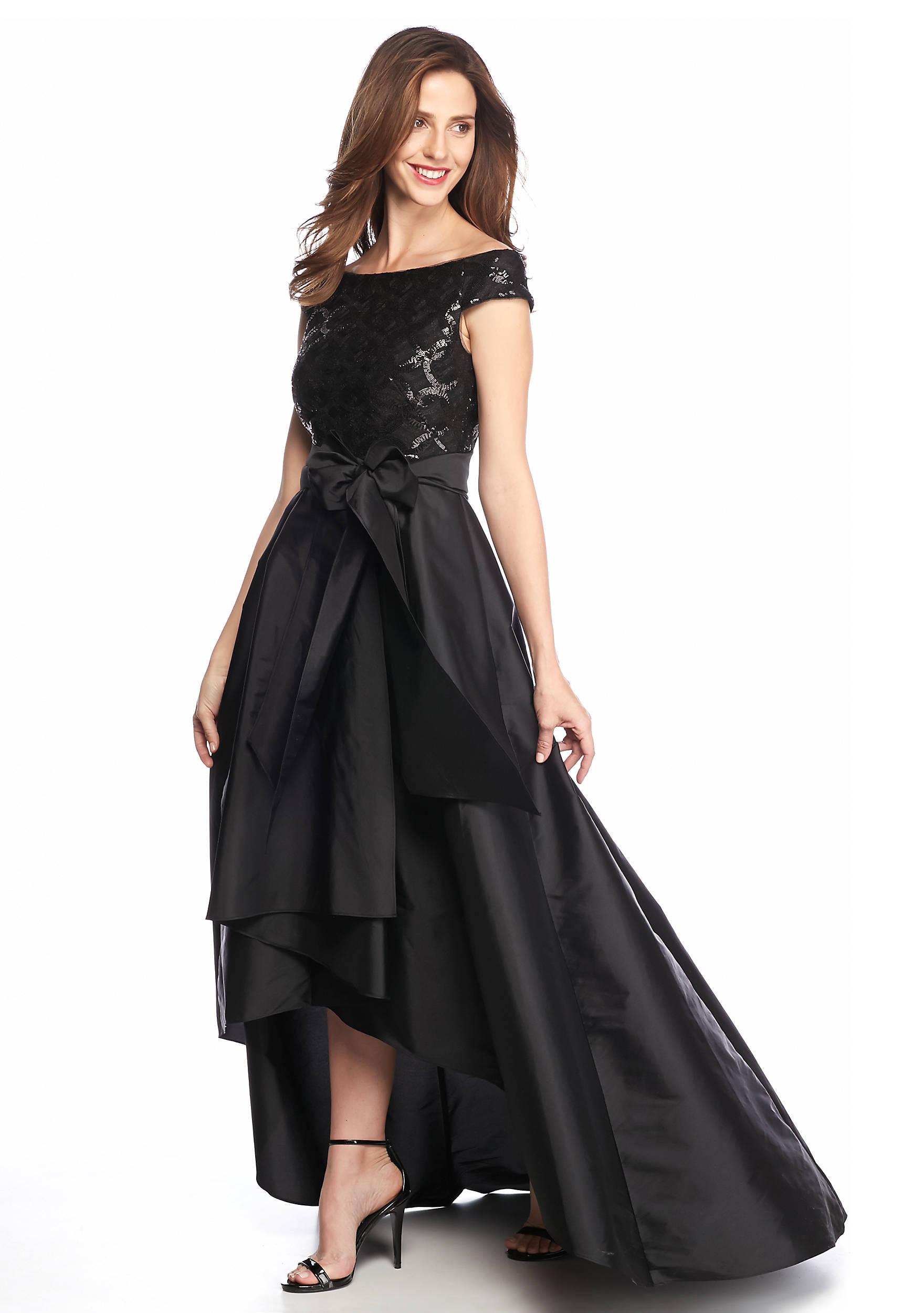 8a52d3eb358 Belk Junior Semi Formal Dresses - Gomes Weine AG