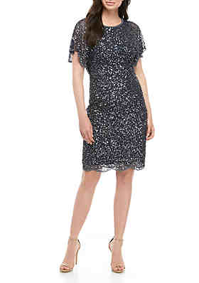 8eb50f4d52b Adrianna Papell Cocktail   Casual Dresses