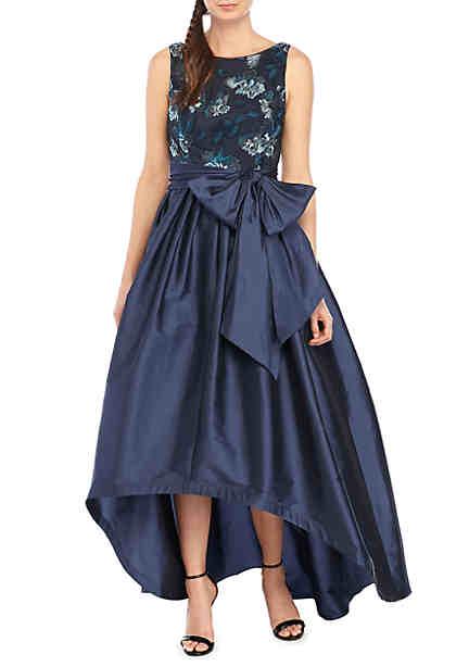 Prom & Homecoming Dresses: Junior & Petite Prom Dresses | belk