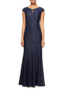 Wedding Shop: Dresses & Dresswear | belk