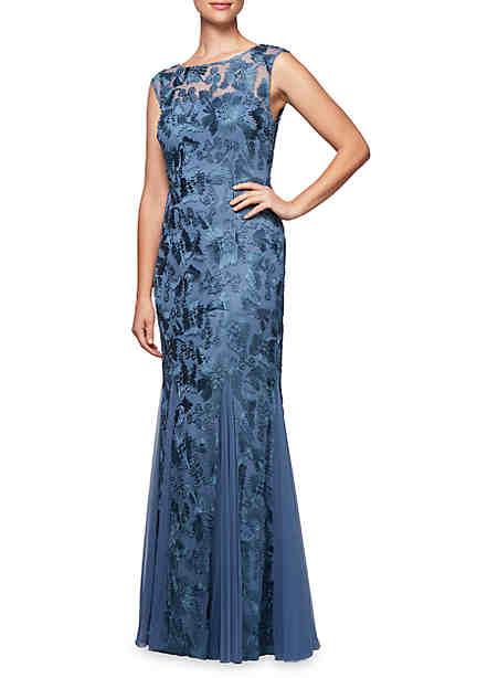 Wedding Guest Dresses | belk