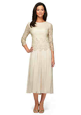 96ce4c87612e Mother of the Bride Dresses & Mother of the Groom Dresses | belk