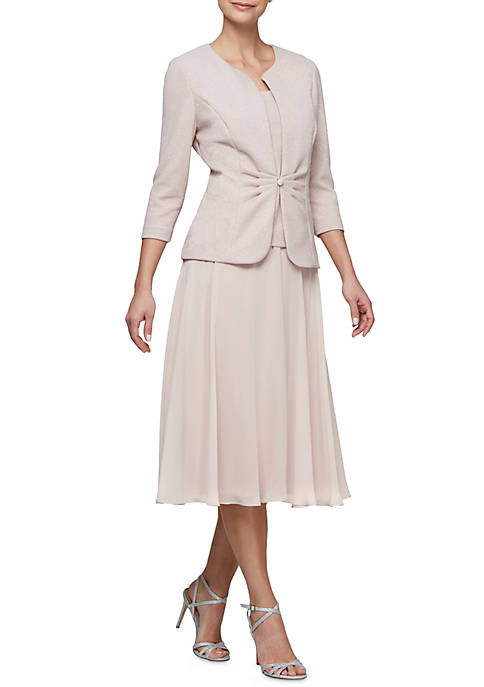 Clearance: Cocktail Dresses   belk