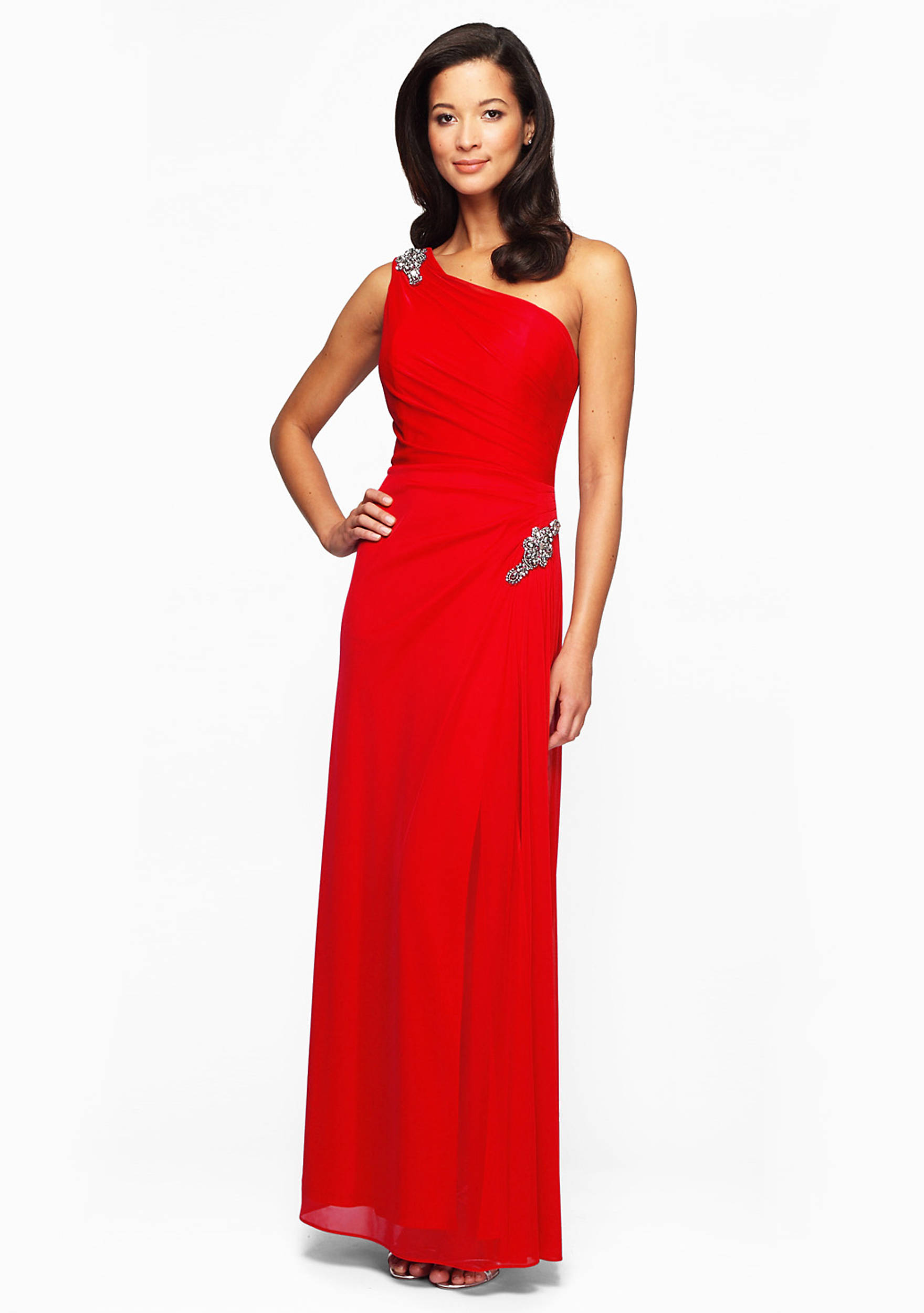 Fine Belk Gowns Photo - Wedding and flowers ispiration - sessa.us