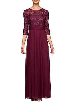 717f4bd84a17b Mother of the Bride Dresses & Mother of the Groom Dresses | belk