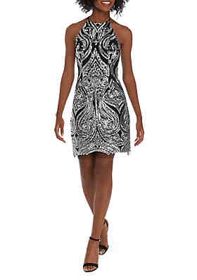 Homecoming & Prom Dresses: Short, Long, Plus Size & More | belk