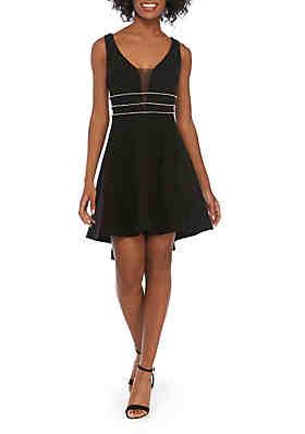 Homecoming & Prom Dresses: Short, Long, Plus Size & More   belk