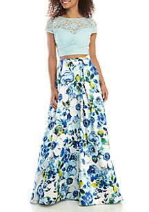 4f137c61ed63 Homecoming & Prom Dresses: Short, Long, Plus Size & More | belk