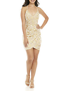 Homecoming Amp Prom Dresses Short Long Plus Size Amp More