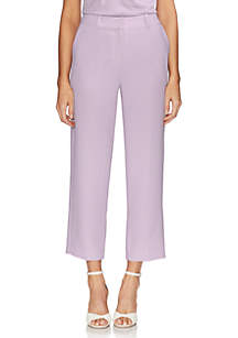 d64b917fcd2 Vince Camuto Rollerball Trio Coffret · Vince Camuto Straight Leg Crepe Crop  Pants