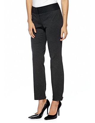 df8a857b84eb1 Vince Camuto Ponte Ankle Pant | belk