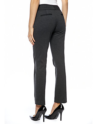 53bbbeaf062b9 Vince Camuto. Vince Camuto Ponte Ankle Pant