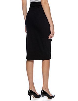 b1bd16417c Vince Camuto Ponte Midi Skirt Vince Camuto Ponte Midi Skirt