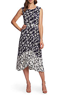 3ac4d6fa81ea Special Occasion Dresses for Women   belk
