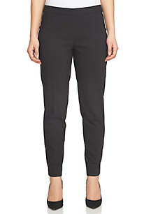 REPLEN-JACKIE PULL ON PANT