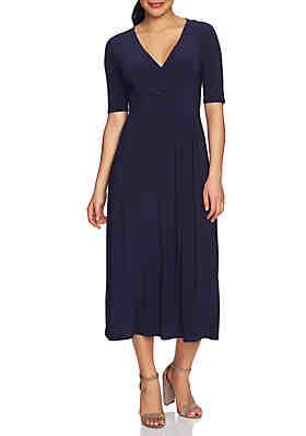 8717dfdda8d0d Special Occasion Dresses for Women | belk