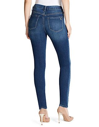 Jessica Simpson Girls Little Skinny Jean