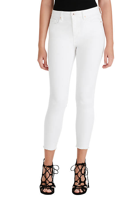 Jessica Simpson Ankle Skinny Jeans