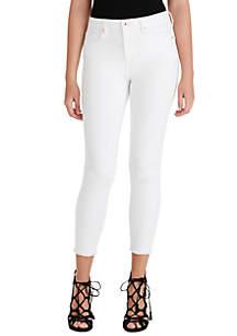 Jessica Simpson Ankle Skinny Jeans