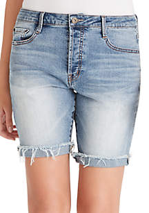 Jessica Simpson Venice Shorts