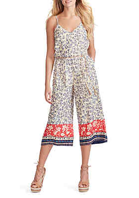 2a9fe0f779831 Women's Clothes | Shop Women's Clothing Online & In-Store | belk