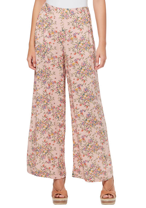 Jessica Simpson Saydee Long Pants