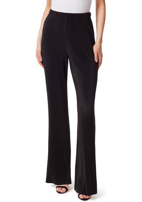 Jessica Simpson Dempsey Flare Pants