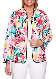 23b701d2deb2 Women s Coats