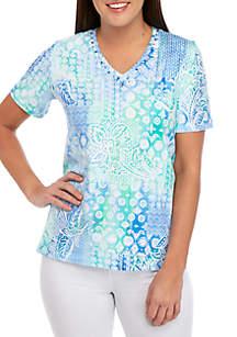 Women S Clothes Shop Women S Clothing Online In Store Belk