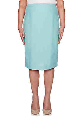 9687902aa Clearance: Skirts for Women: Long, Cute & More Styles | belk