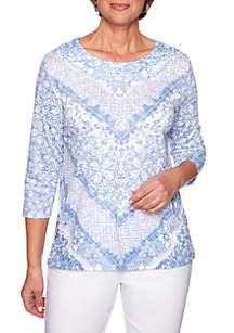 Women S Tops Amp Shirts Shop All Trendy Tops Belk