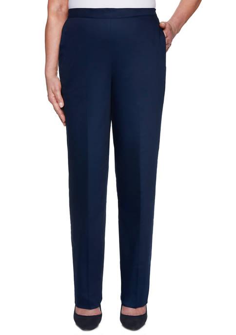 Womens Medium Pants