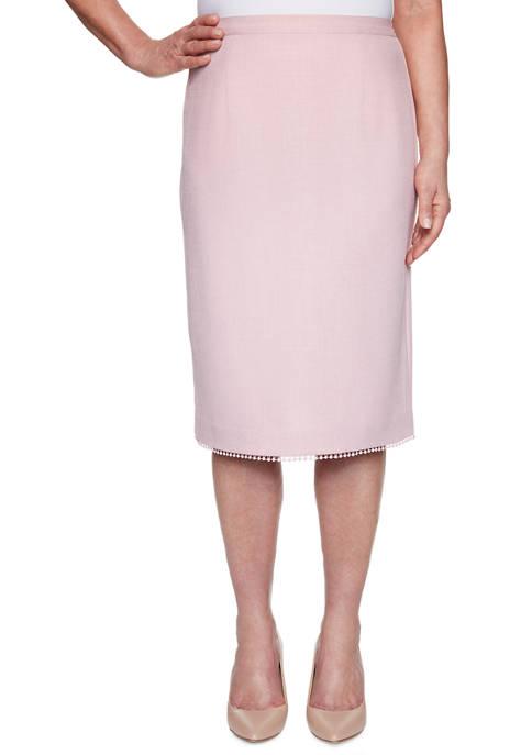 Womens Primrose Garden 2020 Skirt