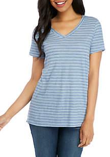 9feec20a Women's Tops & Shirts | Shop All Trendy Tops | belk