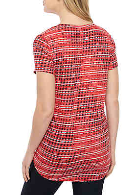 95bfb78e Women's Tops & Shirts | Shop All Trendy Tops | belk