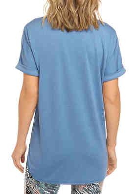 CHAPS Semi Sheer or Stretchy Top Blouse Size L XL 1X 18 U Pick! WORTHINGTON
