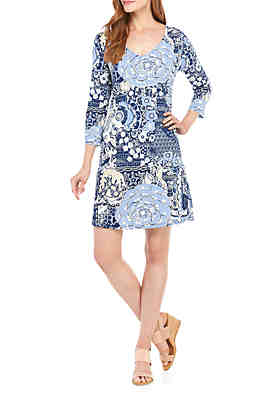 2b05783697dd Clearance: Special Occasion Dresses for Women | belk