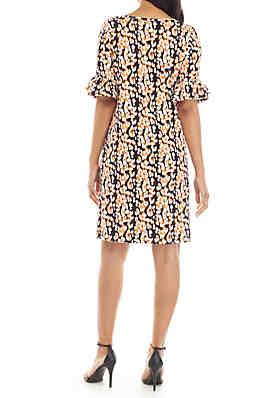 4af17530e91a3 Special Occasion Dresses for Women | belk