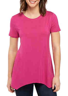 ed2d148de88b4 Tunic Tops  Shop Tunics   Tunic Tops for Women