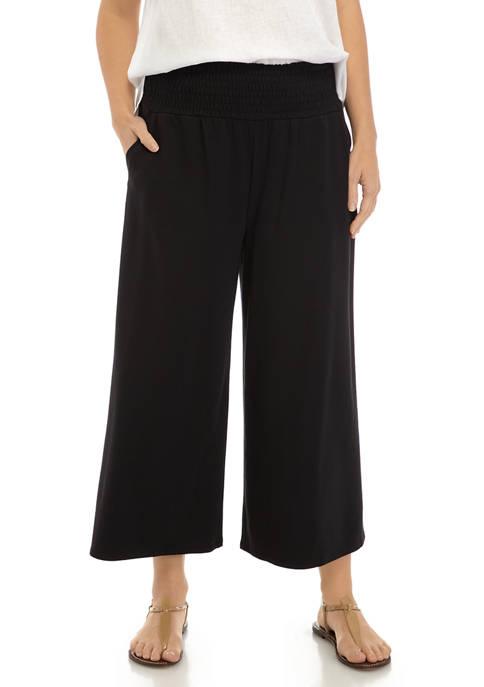 Womens Beach Pants
