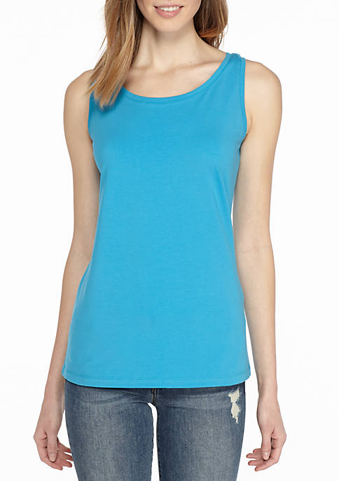 New Directions® EDV LAYER TANK BASIC
