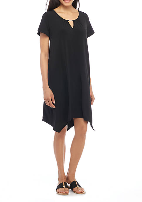 New Directions® Sharkbite Hardware Dress